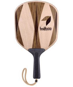 Beach bat printed Baliboa