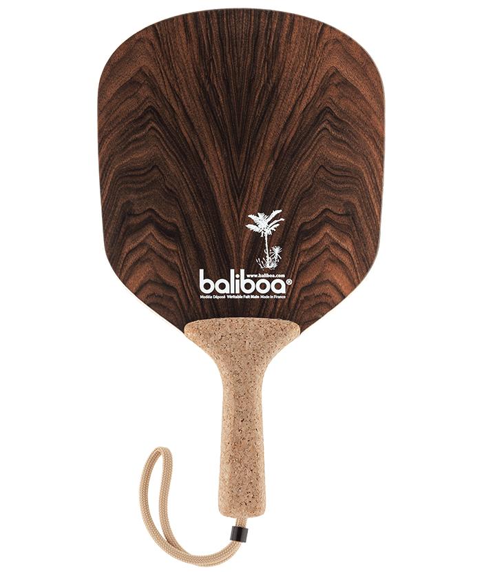 Voodoo beach racquet