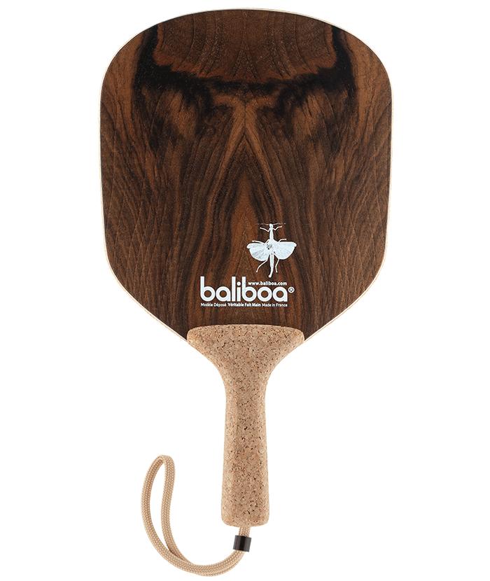 Racquet by Baliboa
