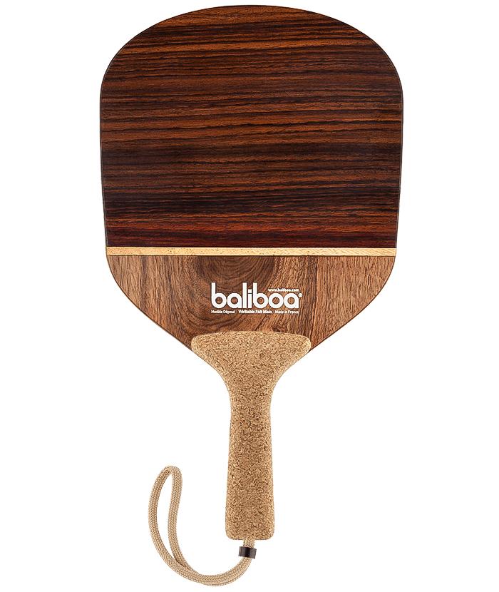 Raquette de badminton - Baliboa