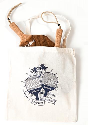 Baliboa bag