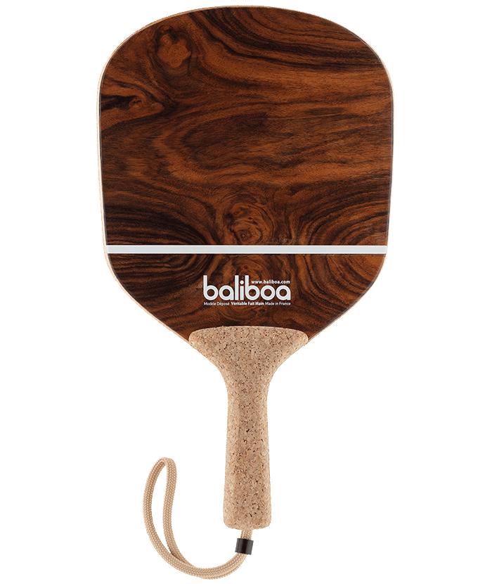 Beach paddle by Baliboa