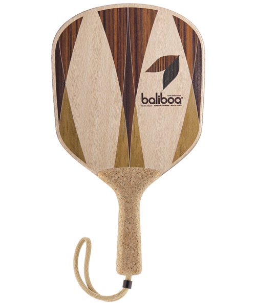 Beach bat Electro series by Baliboa